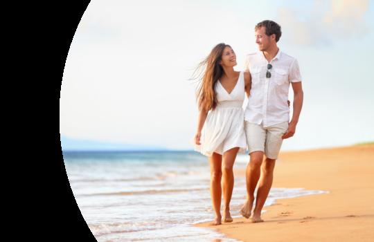 10 besten dating-sites